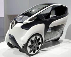Toyota_i_ROAD_Concept_Alhambra_CA_1024x819