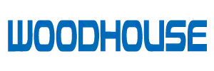 Woodhouse Ford South