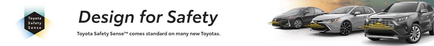 ToyotaSafetySenseVRP