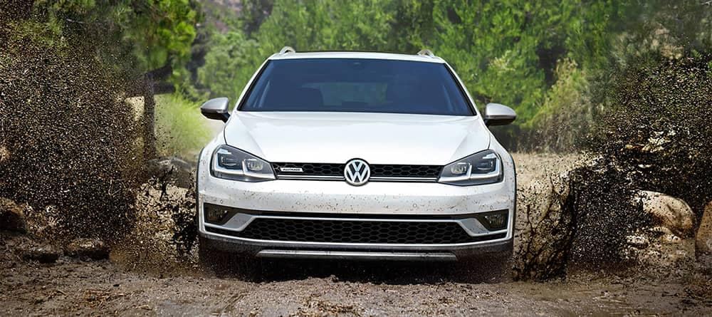 Golf_Alltrack_Small