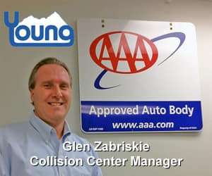 glen-collision-manager
