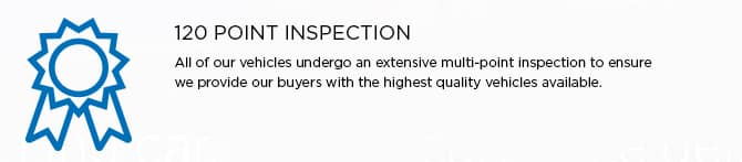 120-Point-Inspection