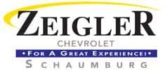 Zeigler-Chevrolet