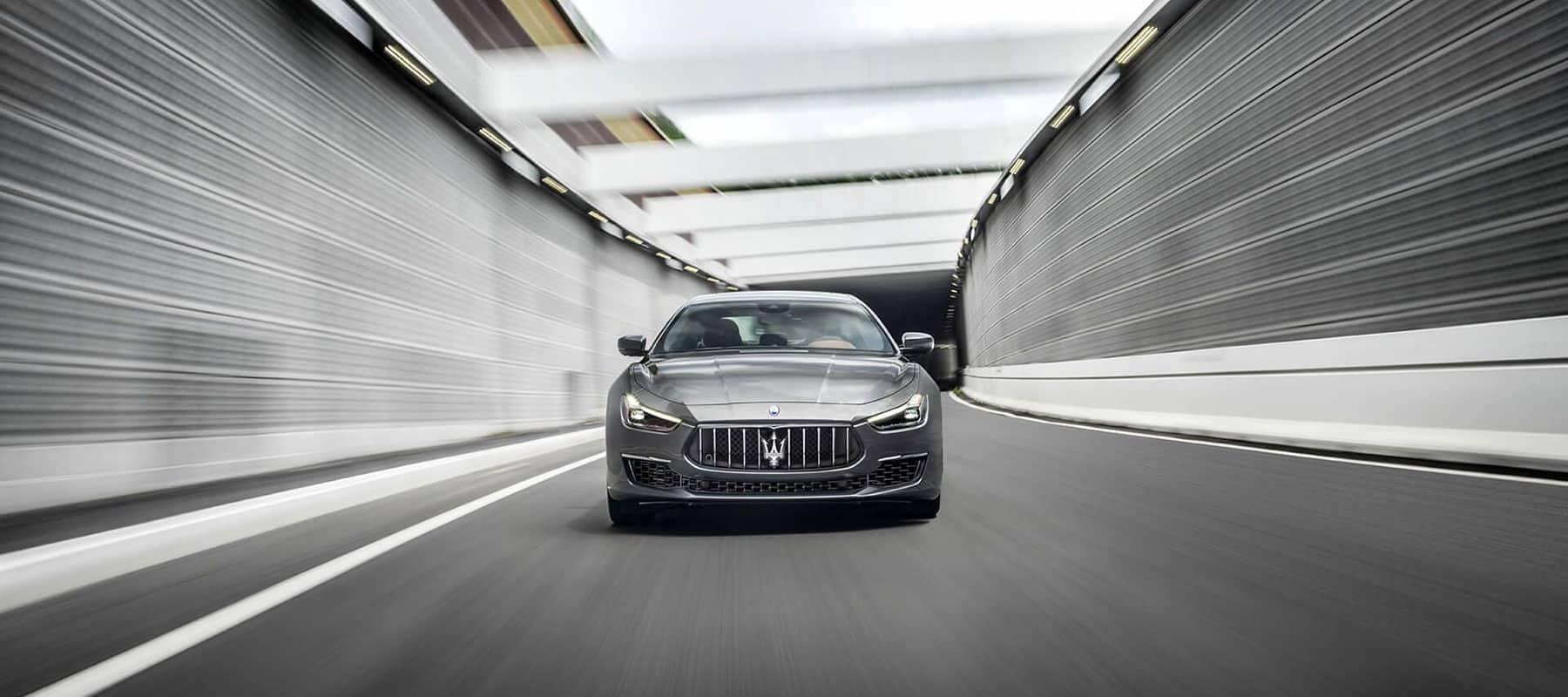 Maserati-Ghibli_1